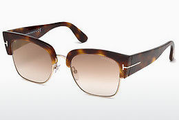 Aurinkolasit Tom Ford Dakota (FT0554 53G)