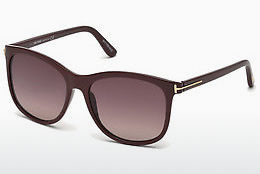 Aurinkolasit Tom Ford FT0567 69T