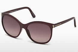 Aurinkolasit Tom Ford FT0568 69T