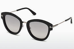 Aurinkolasit Tom Ford FT0574 14C