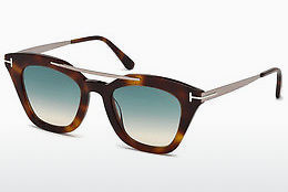 Aurinkolasit Tom Ford FT0575 53P