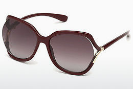 Aurinkolasit Tom Ford FT0578 69T