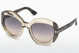 Aurinkolasit Tom Ford FT0581 59B