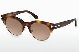 Aurinkolasit Tom Ford FT0598 53G