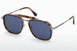 Aurinkolasit Tom Ford FT0665 53V