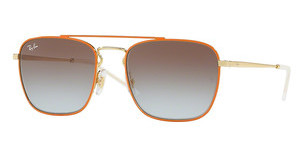 Ray-Ban RB3588 90612W