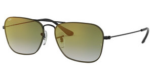 Ray-Ban RB3603 002/T0