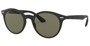 Ray-Ban RB4296 601S9A