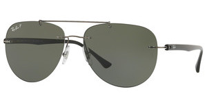 Ray-Ban RB8059 004/9A