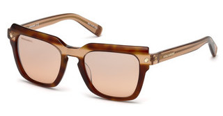 Dsquared DQ0285 54Z