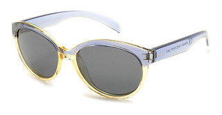 HIS Eyewear HP20107 1