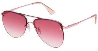 Le Specs THE PRINCE LSP1802448 ROSE GRADROSE GOLD