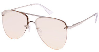Le Specs THE PRINCE LTD EDT LSP1702161