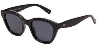Le Specs WANNABAE LSP1802182 SMOKE MONOBLACK