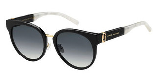 Marc Jacobs MARC 249/F/S 807/9O