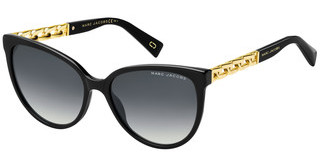 Marc Jacobs MARC 333/S 807/9O