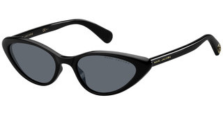 Marc Jacobs MARC 363/S 807/IR