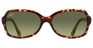 Maui Jim Cloud Break HTS700-10