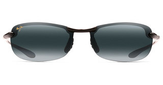 Maui Jim Makaha Readers G805-0215 Neutral Grey (dpt. 1.5)