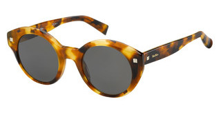 Max Mara MM DOTS I 0UC/KU