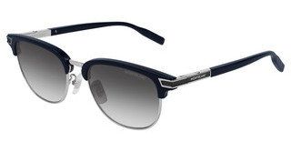 Mont Blanc MB0040S 003