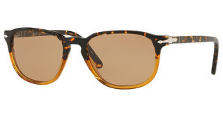 Persol PO3019S 108653 BROWNTORTOISE CARAMEL
