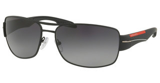 Prada Sport PS 53NS DG05W1