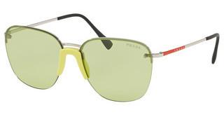 Prada Sport PS 53US 381348