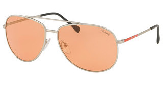 Prada Sport PS 55US QFP291
