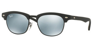 Ray-Ban Junior RJ9050S 100S30