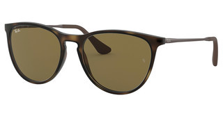 Ray-Ban Junior RJ9060S 700673