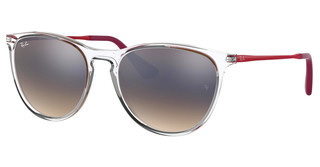 Ray-Ban Junior RJ9060S 7032B8