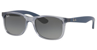 Ray-Ban Junior RJ9062S 705011