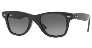 Ray-Ban Junior RJ9066S 100/11