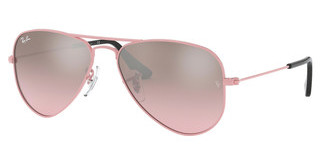 Ray-Ban Junior RJ9506S 211/7E