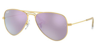 Ray-Ban Junior RJ9506S 249/4V