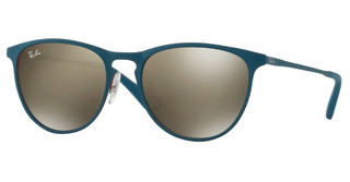 Ray-Ban Junior RJ9538S 253/5A