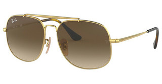 Ray-Ban Junior RJ9561S 223/13