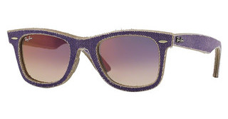 Ray-Ban RB2140 1167S5