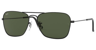 Ray-Ban RB3136 W3338