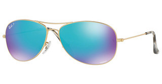 Ray-Ban RB3562 112/A1