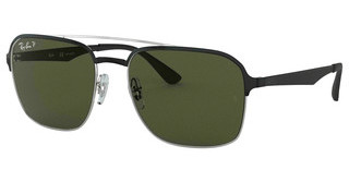 Ray-Ban RB3570 90049A