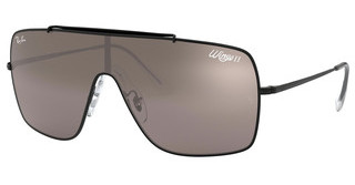 Ray-Ban RB3697 9168Y3