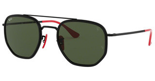 Ray-Ban RB3748M F02831