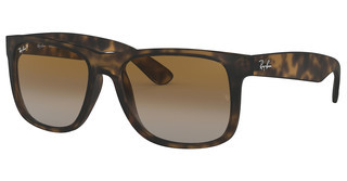 Ray-Ban RB4165 865/T5