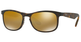 Ray-Ban RB4263 894/A3