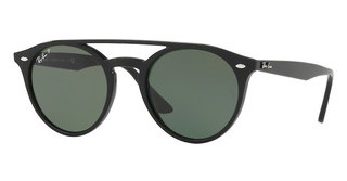 Ray-Ban RB4279 601/9A POLAR GREENBLACK