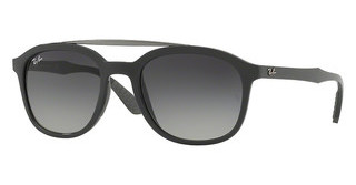Ray-Ban RB4290 618511 GREY GRADIENT DARK GREYGREY