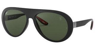 Ray-Ban RB4310M F60271