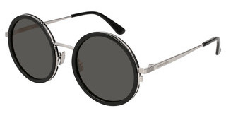 Saint Laurent SL 136 COMBI 001